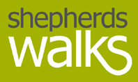 Shepherds_walks_logo_web